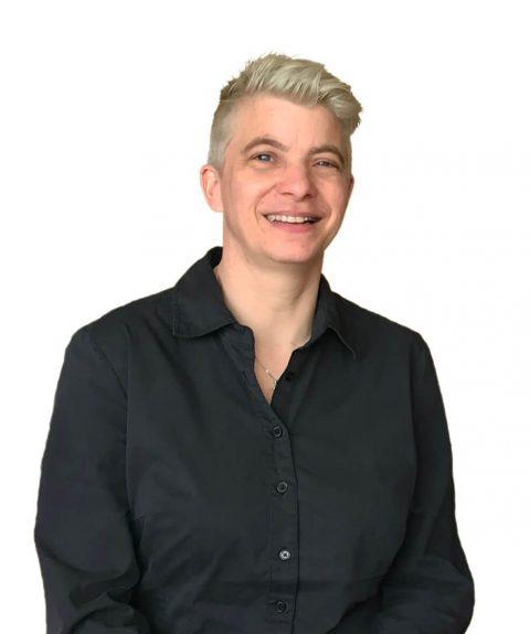 Caroline Larocque