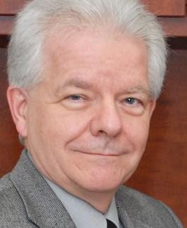 Mario Saucier