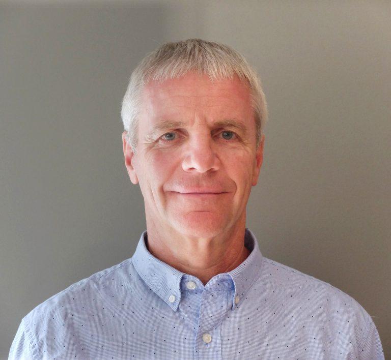 Paul Authier